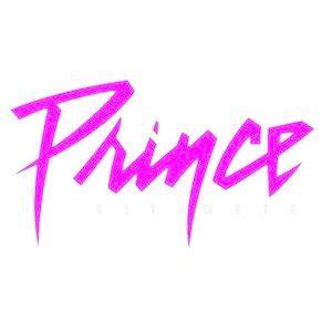 prince money don t matter 2 money don t matter 2 prince last fm