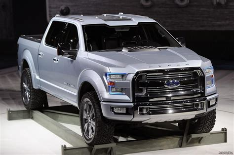 ford truck 2016 ford atlas specs 2018 2019 best car reviews