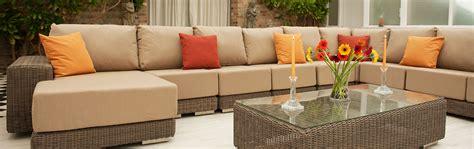 furniture for conservatory quality rattan conservatory furniture bridgman