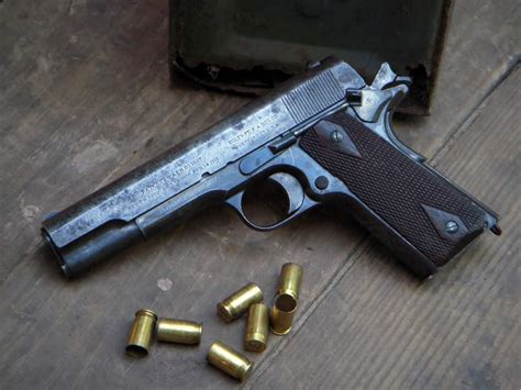 getting a grip build a custom parenting plan that actually works books best 1911 pistols for the money 2018 pew pew tactical
