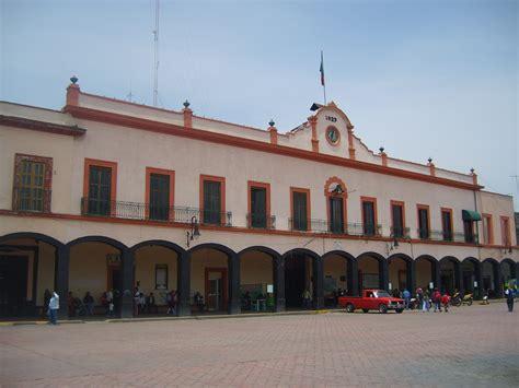 fotos antiguas zumpango estado mexico opiniones de zumpango municipio