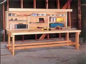 Park Benches At Lowes Build Woodworking Workbench Plans Complete Woodworking