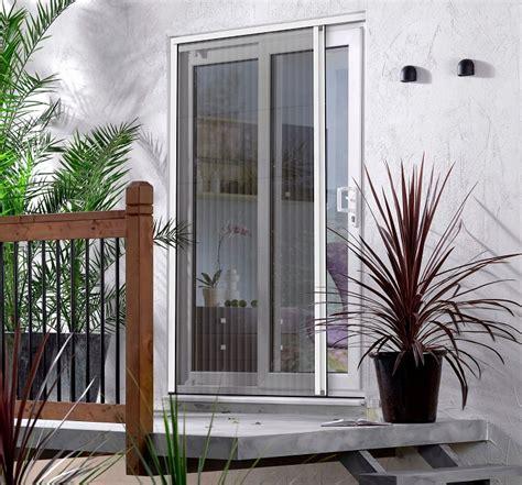 zanzariere per porta finestra una zanzariera per ogni porta finestra casa e trend
