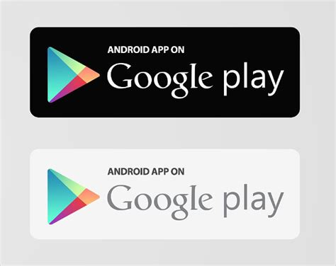 google play store app download google play store app download in pc t 233 l 233 charger andy