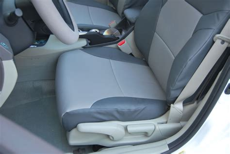 custom leather seats for honda civic honda civic sedan 2012 2014 leather like custom seat cover