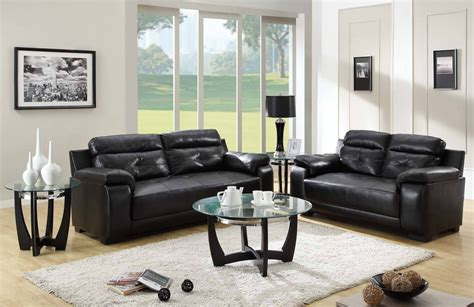 30 the best diana brown leather sectional sofa set