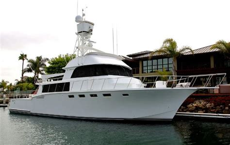 yacht delivery boat pacific yacht delivery boat and yacht deliveries worldwide