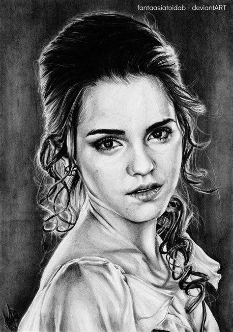 hermione jean granger hermione jean granger by fantaasiatoidab on deviantart