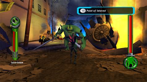 ben 10 game for pc free download full version ben 10 alien force ps2 iso games download full version