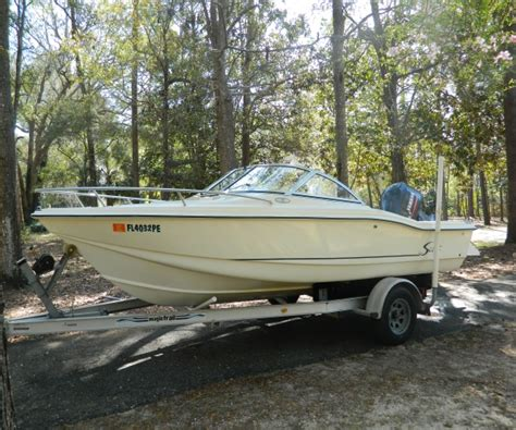 used scout boats for sale in nc scout boats for sale used scout boats for sale by owner