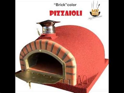 Four A Pizza Maison 2093 by Four Pizza Four Pizza Pour Jardin Maison Et Four Pizza