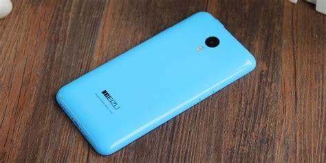 Mini 1 Jutaan smartphone rp 1 jutaan ini bisa dijejali 3 sistem operasi