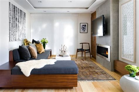 top  interior designers  toronto