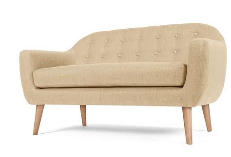retro sofa uk retro sofa beige for hire in london uk hire it