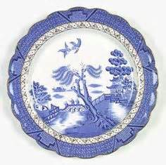 youtube willow pattern story willow pattern plate youtube video 1 min animated blue