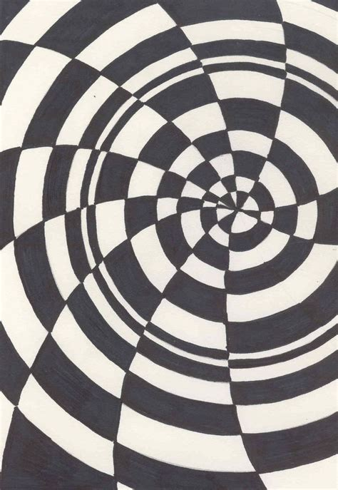 op art pattern xword 1000 images about design on pinterest tame impala