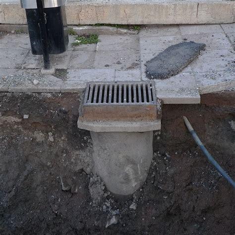 Bend Pipa External Filter Plastic Hijau 12 16mm3 drain