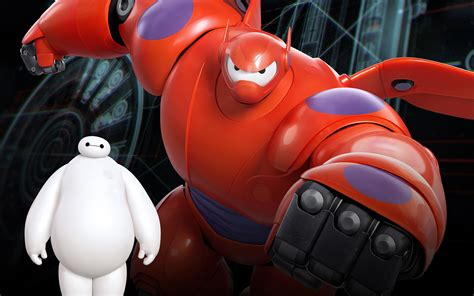 baymax armor wallpaper baymax in big hero 6 wallpapers hd wallpapers id 13661