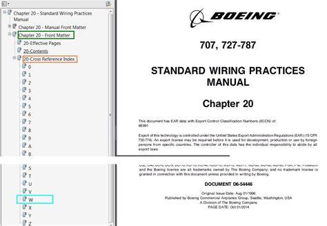 wiring practices 100 aci 315 detailing manual analysis of shear