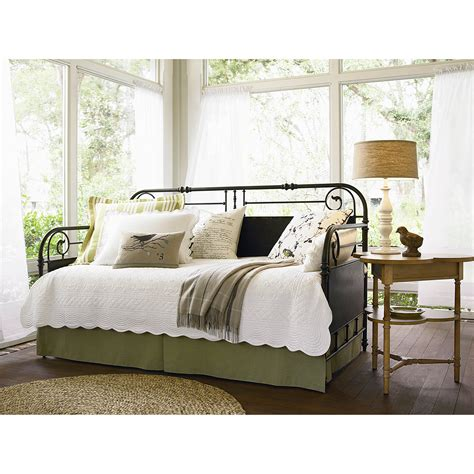 paula deen down home bedroom paula deen home down home daybed reviews wayfair