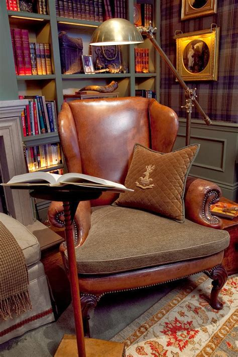 comfy library chairs 18 reading chairs you ll never want to leave