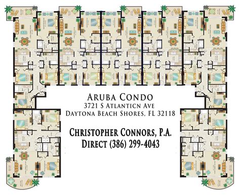 condo building plans condo floorplans buy windsor hills floorplans for aspen