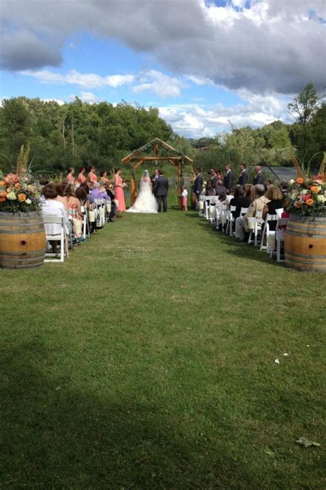 28 best pleasant hill christmas tree farm weddings by