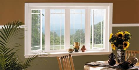 Large Awning Windows Pella Windows Prices Get 350 450 Amp 750 Series Cost