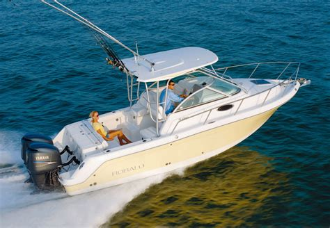 robalo boats home page robalo accessories video search engine at search