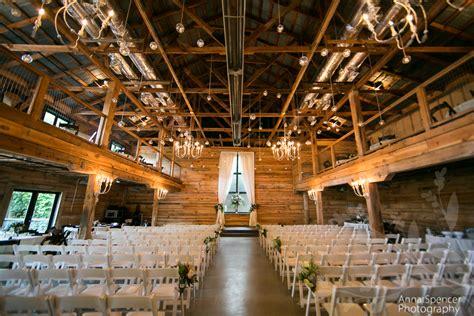 barn wedding venues in atlanta s wedding the variety works atlanta