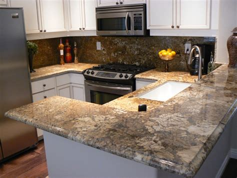 Countertops Orange County by Granite Countertop Installation In Orange County Ca Home