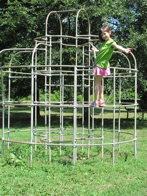 monkey bar with top monkey bars loved climbing to the top childhood things