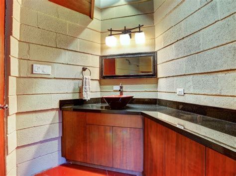 lloyds bathrooms house of the week frank lloyd wright design back from the