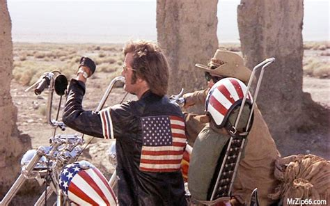 12 easy rider filming locations you can ride to harley