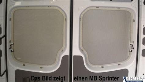 T5 Fenster Sichtschutz by T5 T6 Fensterschutzgitter Einbruchsicherung