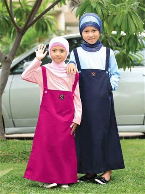 Sepatu Santai Wanita Umur 2 Tahun katalog gamis syar i anak baju muslim anak perempuan