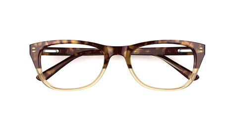 collette dinnigan glasses and sunglasses specsavers new
