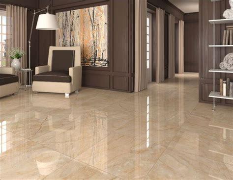 pavimento in marmo come arredare casa con un pavimento in marmo idee e