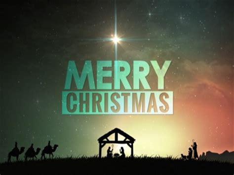 christmas nativity merry christmas life scribe media worshiphouse media