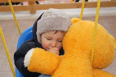 how to wean baby from swing weaning baby off the swing precious little sleep