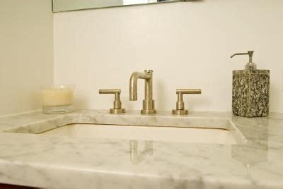 corian 7418 sink removing a glued cultured marble countertop from a
