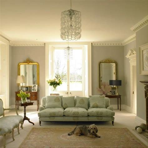 how to get into interior decorating georgian era interior design georgian regency how to
