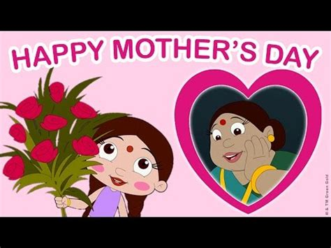 s day mp4 chhota bheem s day special 2016