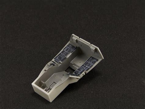 Taniya Nevada modelarstwo plastikowe 窶 zobacz w艱tek f 16c block 50