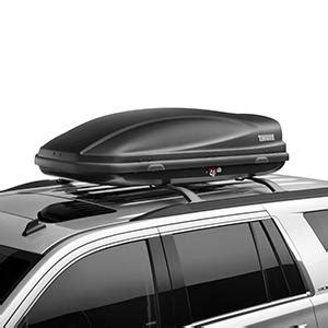 Gm Luggage Rack J 1 roof mounted luggage carrier