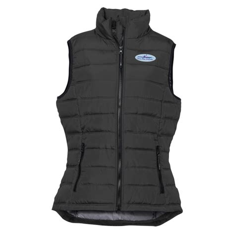 Set Jacket Expose Jacket Jumbo Sweater Cp Navy 4imprint norquay insulated vest 131653 l v