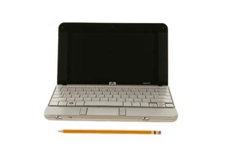 Hp Acer Mini eee pc msi wind hp mini note ou acer aspire one quel