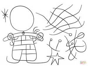 sprout super wings coloring pages coloring pages