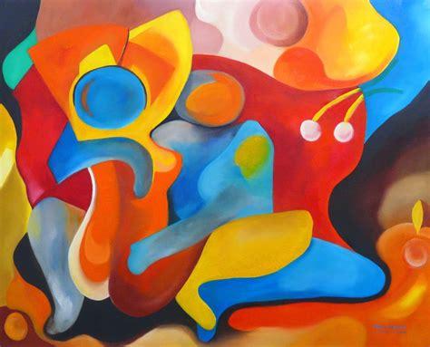 imagenes abstractas humanas m 211 nica l 214 wenberg pintora de los actos humanos sombra