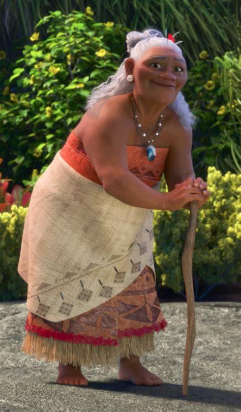 moana grandma song on boat lyrics gramma tala moana wikia fandom powered by wikia